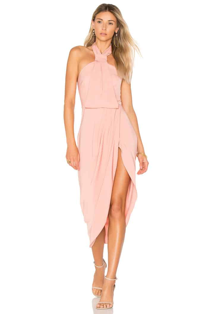 60 Dresses to Wear to an August Wedding  Dress for the
