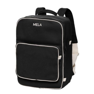 Batoh Mela II černý