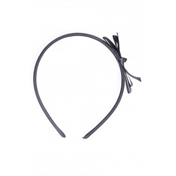 fringagogo accessoires femme pas cher accessoires femme des 3 accessoires nœud accessoires satin headband headband discount p