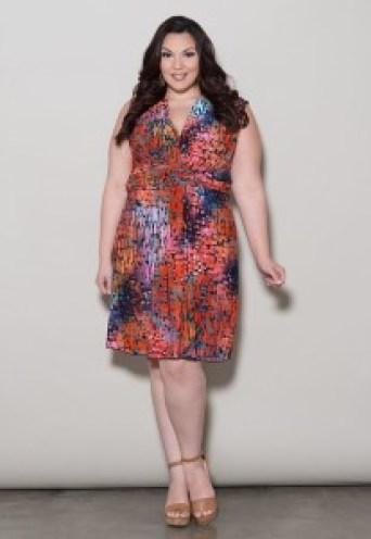 under100 dress 4