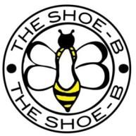 The Shoe-B