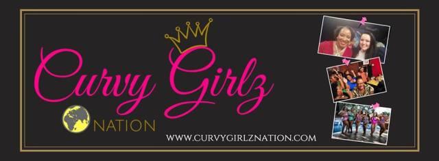 Curvy Girlz Nation