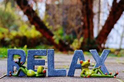 relax-1098748_1920