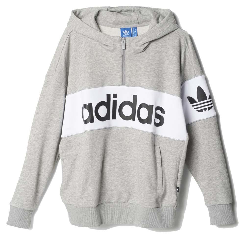 Sweatshirt Adidas 3