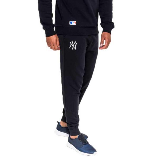Era York Yankees Pants Blue And Offers Dressinn