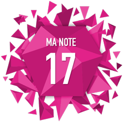 MaNote-17a