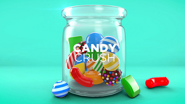 candy_crush_bonbons01