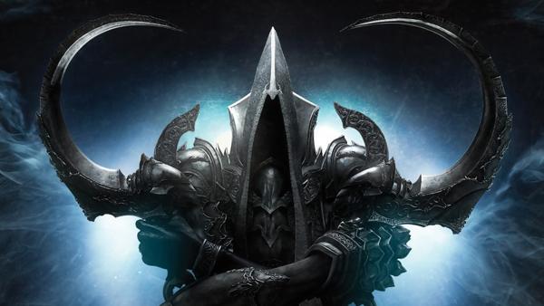 diablo_reaper_of_soul01