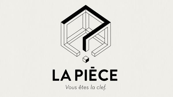 lapiece-escape-room