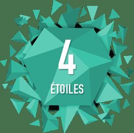 Etoile-4