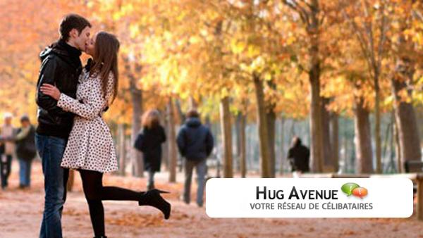 slider-hugAvenue-siterencontre