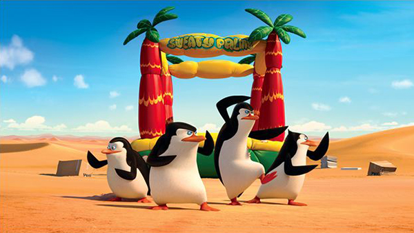 slider-pingouins-madagascar