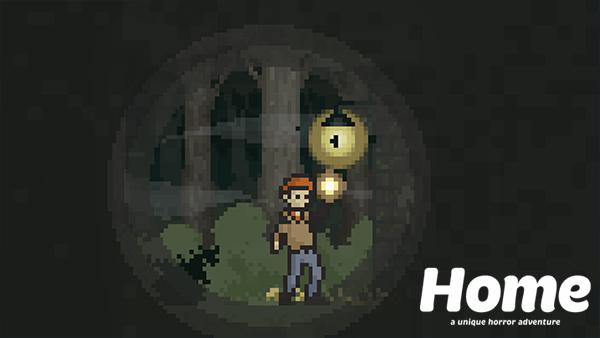 slider-home-horror-game