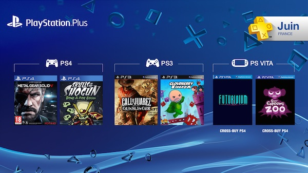 PlayStation-Plus-juin-2015