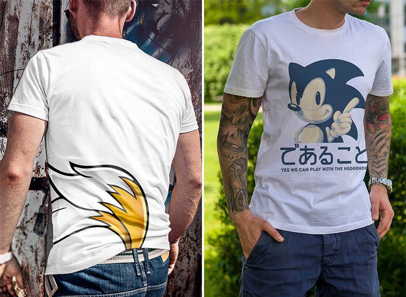 be8eight-tshirts-boutique