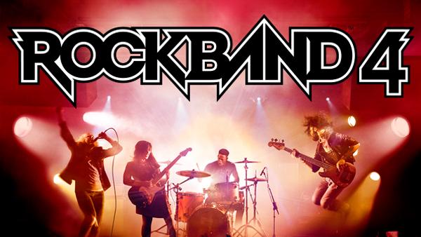 slider-rockband4-2015