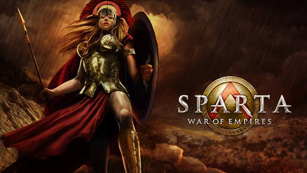 slider-plarium-game-sparta