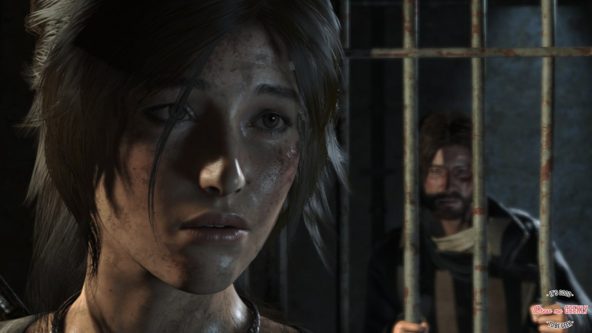 Rise Of The Tomb Raider-dmg11