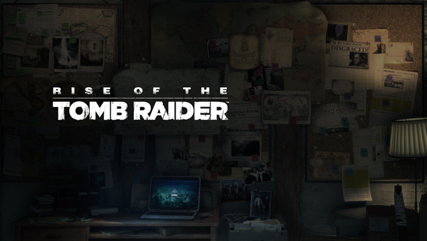 slider-rise-of-the-tomb-raider