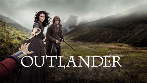 slider-outlander-tvshow
