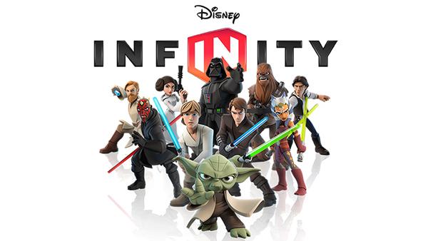 slider-disney-infinity-3-0