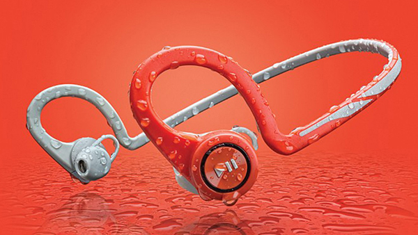 slider-backbeat-fit-plantronics