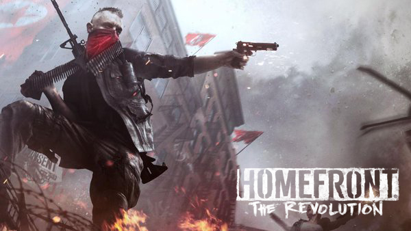 slider-homefront-revolution-experience
