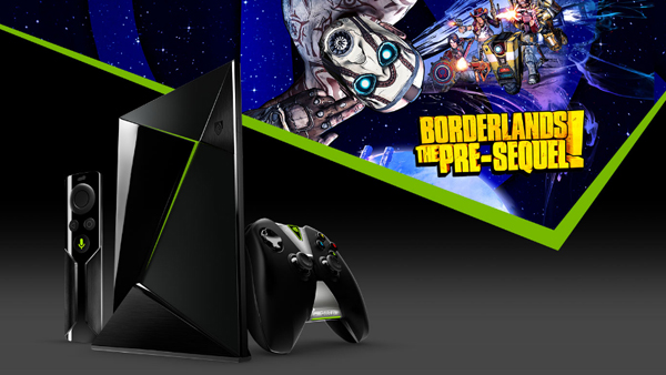 slider-nvidia-shield-gefroce-now