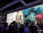 E3-2016-J1-19