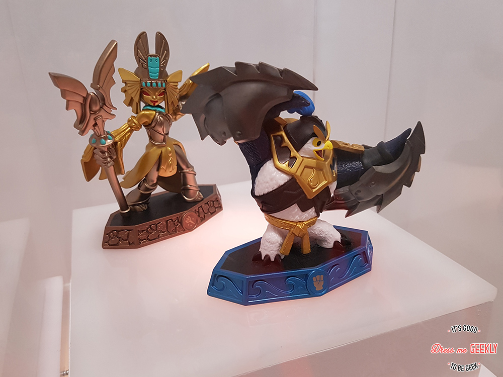 E3-2016-J3-9