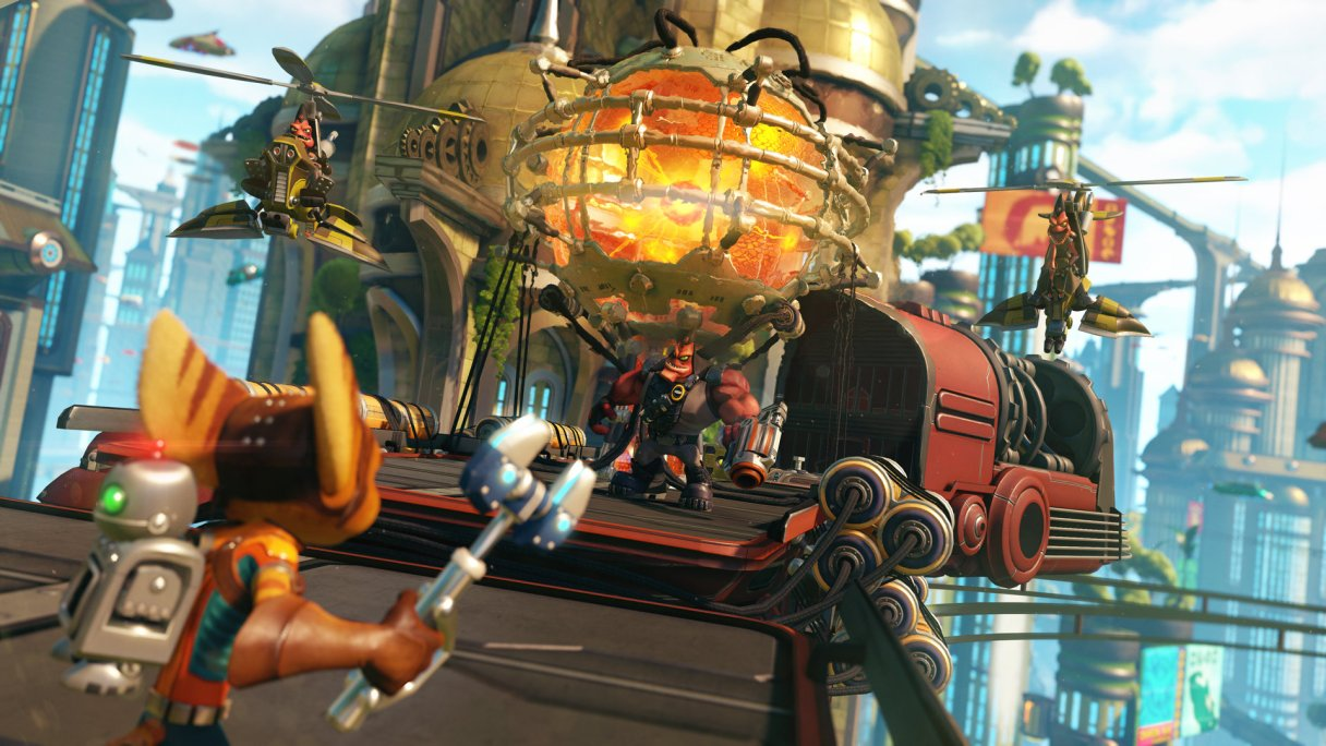 ratchet-and-clank-screen-16-ps4-eu-11jan16