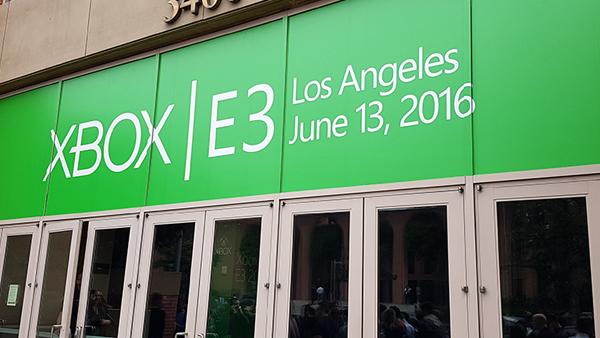 slider-xbox-E3-2016-0