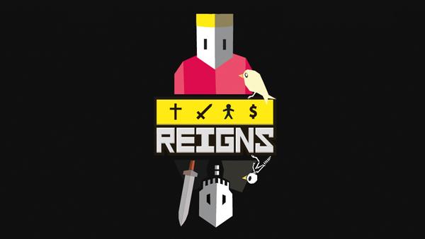 slider-reigns-devolver