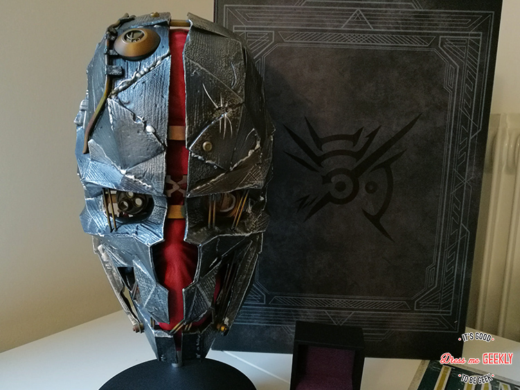 collector-dishonored2-2