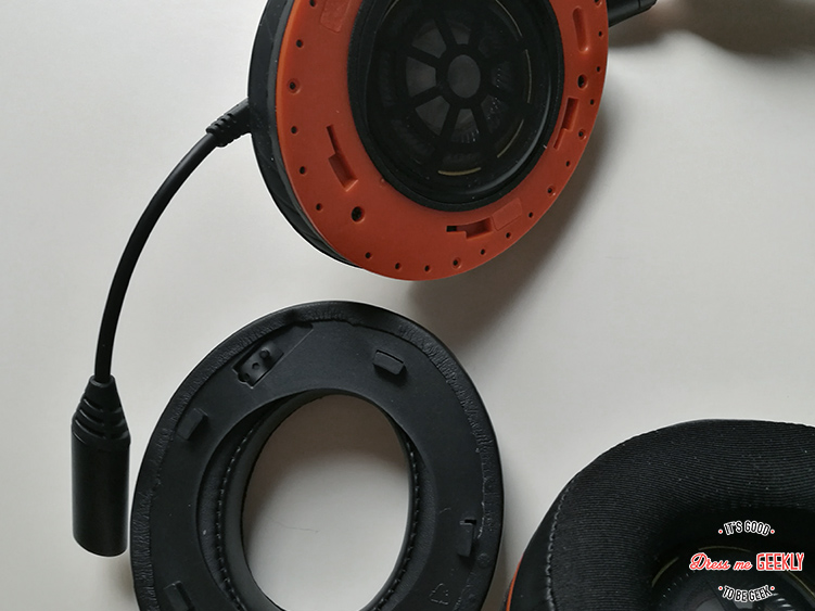 headset-tb-elite-8