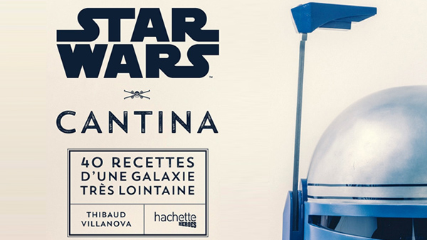 slider-starwars-cantina-livre