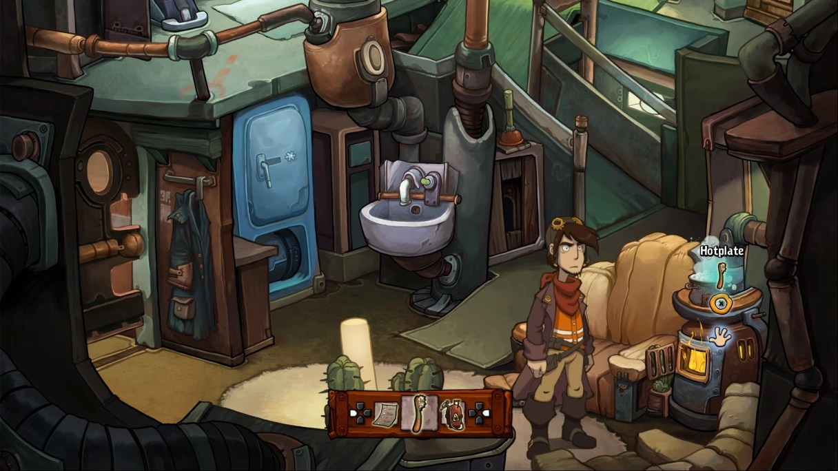 deponia_interface_1