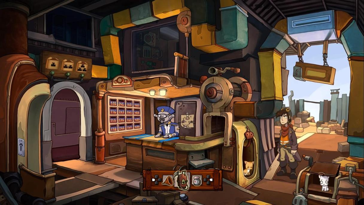 deponia_interface_3
