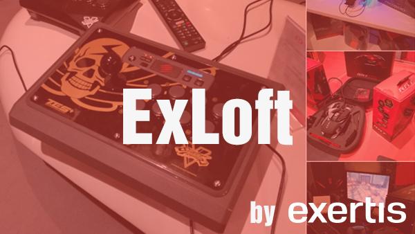 slider-exloft-2017-exertis