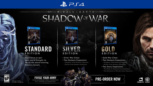 middle-earth-shadow-of-mordor-editions-chart-01-ps4-us-06mar17