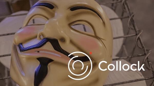 slider-escape-collock