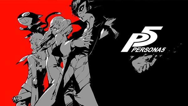 slider-persona5-collector