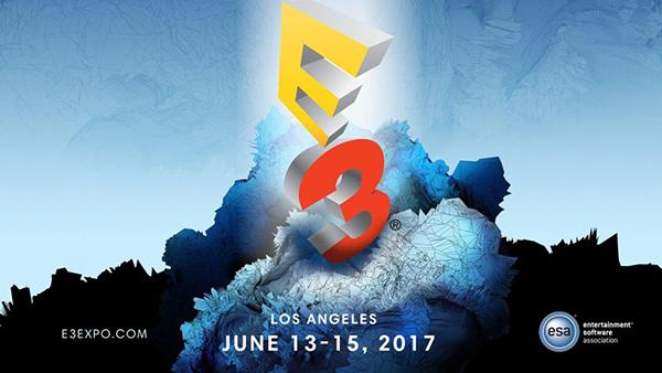 slider-E3-2017