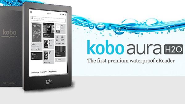 slider-kobo-aura-H2O