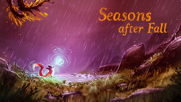 slider-seasonsAfterFall