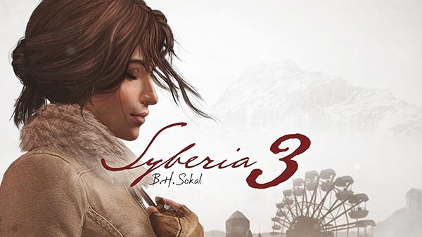 slider-syberia2-expo