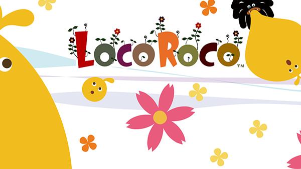 slider-locoroco-PS4