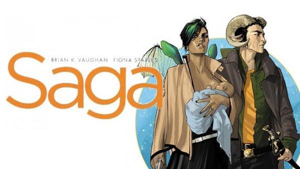 slider-saga-comics