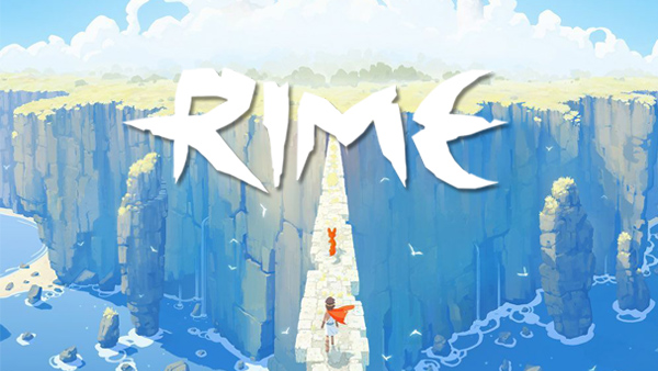slider-RiME-game