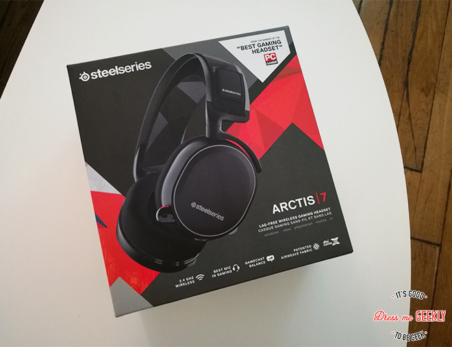 steelseries-1